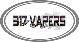 317-Vapers-150