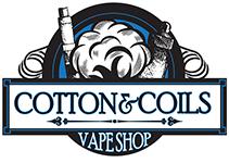 CottonAndCoils