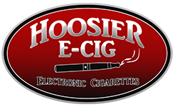 Hoosier-E-Cig-LOGO