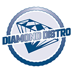 diamond-distro