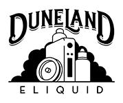 dunland