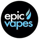 epicvapes.png