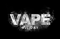 vapeallday