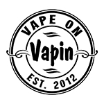 vapeon.png
