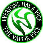 vaporvice