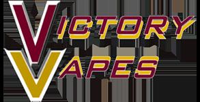 victoryvapes