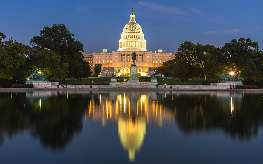 ISFA Attends the Vapor Technology Association's 3rd Annual Conference in Washington, DC.