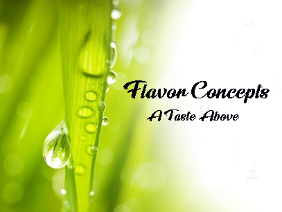 flavorconceptslogo
