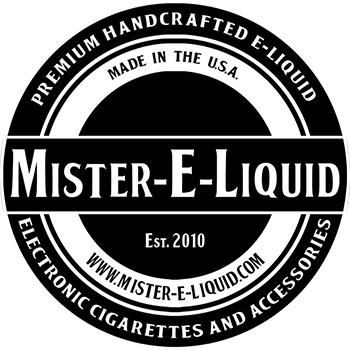 MisterEliquid350