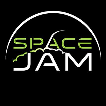 SpaceJam350
